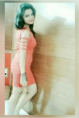 Dazzlerr - Somya Singhal Model Chandigarh