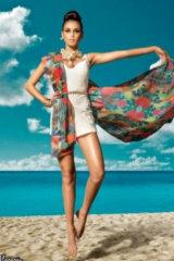 Dazzlerr - Stefanie Model Navi Mumbai
