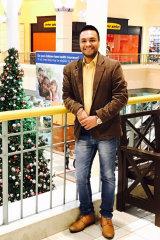 Dazzlerr - Gary Model Chandigarh