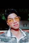 Vijaysingh Rawat - Actor in  | www.dazzlerr.com