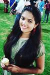 Deepali Kalmodiya - Model in  | www.dazzlerr.com