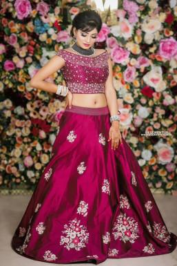 Isha Arora - Actor in Ludhiana   www.dazzlerr.com