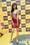 Anamika Kushwah - Model in    www.dazzlerr.com