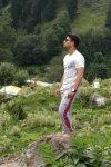 Dazzlerr - Uttam Singh Model Chandigarh
