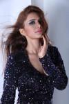 Dazzlerr - Jyoti Upadhyqy Model Mumbai