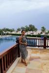 Priyanka Deka - Model in  | www.dazzlerr.com
