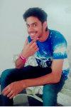 Dazzlerr - KaShish SharMa Model Chandigarh