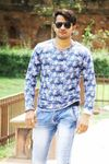 Dazzlerr - Rajhans Choudhary Model Muzaffarnagar