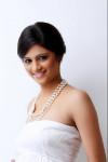 Neelam Bagule - Model in Pune | www.dazzlerr.com