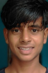 Dazzlerr - Model Saurabh Model -Select-