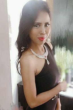 Dazzlerr - Nafisa Khatun Model Kolkata