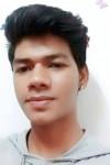 Mohit Tiwari - Actor in Kanpur | www.dazzlerr.com