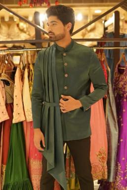 Dazzlerr - Anil Rathod Model Hyderabad