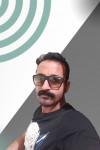 Amals Jose - Model in Bangalore | www.dazzlerr.com