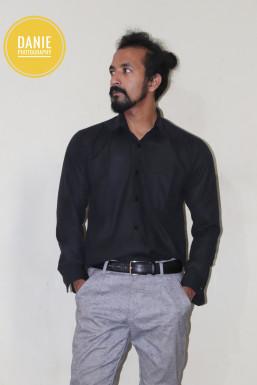 Dazzlerr - Amals Jose Model Bangalore