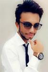 Huzeaf Chhipa - Actor in Ahmedabad | www.dazzlerr.com
