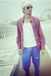 Ankur Bhandari - Model in Chandigarh   www.dazzlerr.com