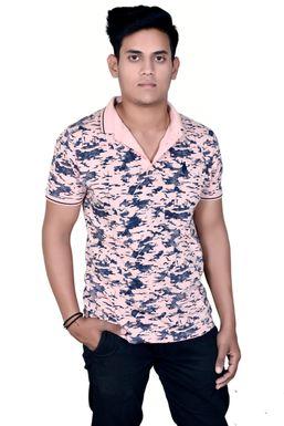 Harshal Thorat - Model in    www.dazzlerr.com