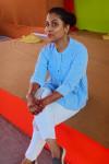 Jayanti Aherwar - Actor in  | www.dazzlerr.com