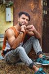 Dazzlerr - Aman Jain Actor Tikamgarh