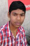 Dazzlerr - Sudhanshu Kumar Model Chandigarh
