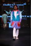 Kapil Dev Sharma - Model in Delhi | www.dazzlerr.com