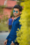 Dazzlerr - Nilesh Ranjan Model -Select-