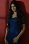 Sania  Sharma - Model in Mumbai | www.dazzlerr.com