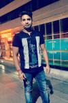 Rajiv Hela - Model in    www.dazzlerr.com