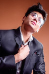 Dazzlerr - Saqib Rangrez Model -Select-