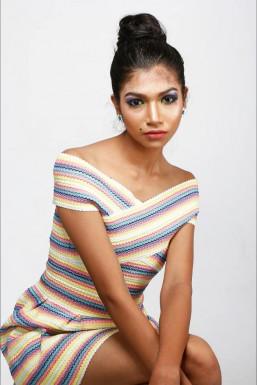 Anushree Model Mumbai