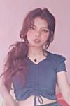 Ayesha - Model in  | www.dazzlerr.com