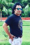 Tarun Dogra - Model in Delhi | www.dazzlerr.com
