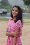 Aahana - Actor in Ahmedabad | www.dazzlerr.com