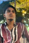 Dazzlerr - Muhammed Fayis Model Thalassery