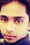 Dazzlerr - SONU KHAN Model Chandigarh
