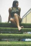 Dazzlerr - Soumya Pandey Model Delhi