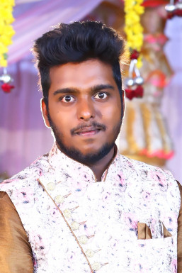 Sai Dinesh Anchor Hyderabad
