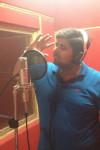 Akshay Nawanshahriya - Singer in Nawanshahr   www.dazzlerr.com