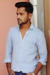 Swapnil Bhise - Model in Jalna   www.dazzlerr.com