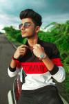 Dazzlerr - Kaushik Joshi Model Latur