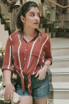 Karishma Lehri - Actor in Delhi | www.dazzlerr.com