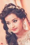 Dazzlerr - Shivangi Dixit Model Delhi