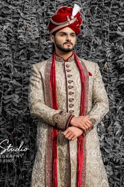 Dazzlerr - Vivek Tomar Model Delhi