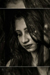 Dazzlerr - Nikita Model Mumbai