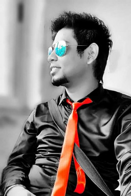 prinCe Sonwal Photographer Mumbai