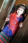 Dazzlerr - Vani Tripathi Model Pune