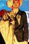 Sofi Tajamul - Model in Bangalore | www.dazzlerr.com