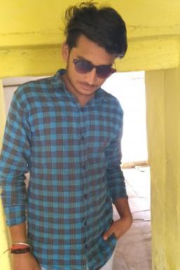 Dazzlerr - Shivendra Singh Model -Select-