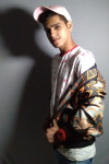 Dazzlerr - Aman Singh Model Mumbai